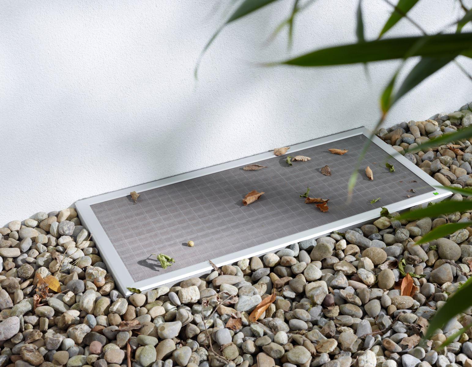 Fenster Scheibling - Zürcher Oberland - Insektenschutz - Lichtschachtabdeckungen