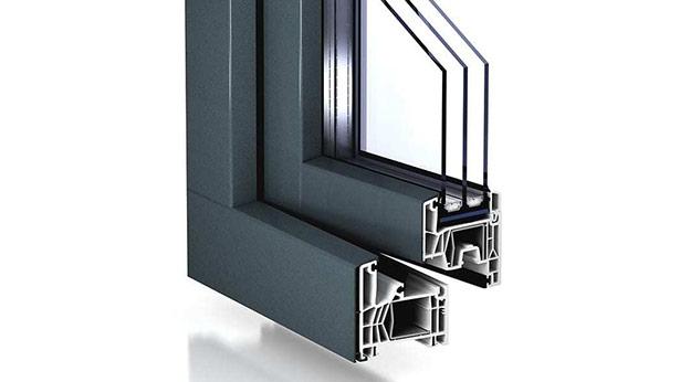 unsere produkte fenster scheibling gmbh. Black Bedroom Furniture Sets. Home Design Ideas